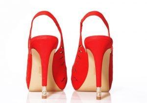 Guess sandali shoes