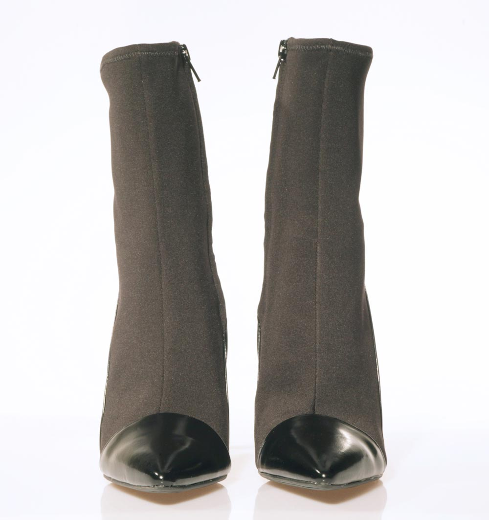 Guess tronchetto stivaletto shoes boots