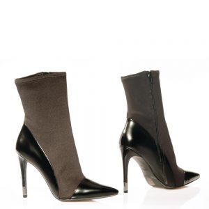 Guess tronchetto stivaletti shoes boots