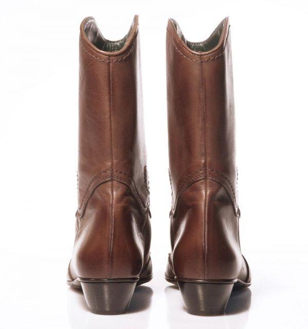 Tentazione stivali boots shoes