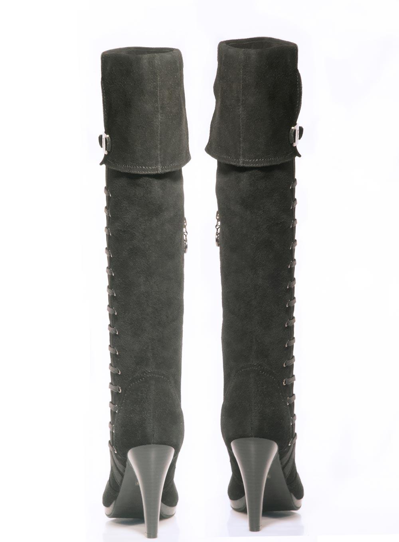 Laura Biagiotti stivali boots