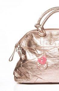 Toscablu bag borsa tracolla