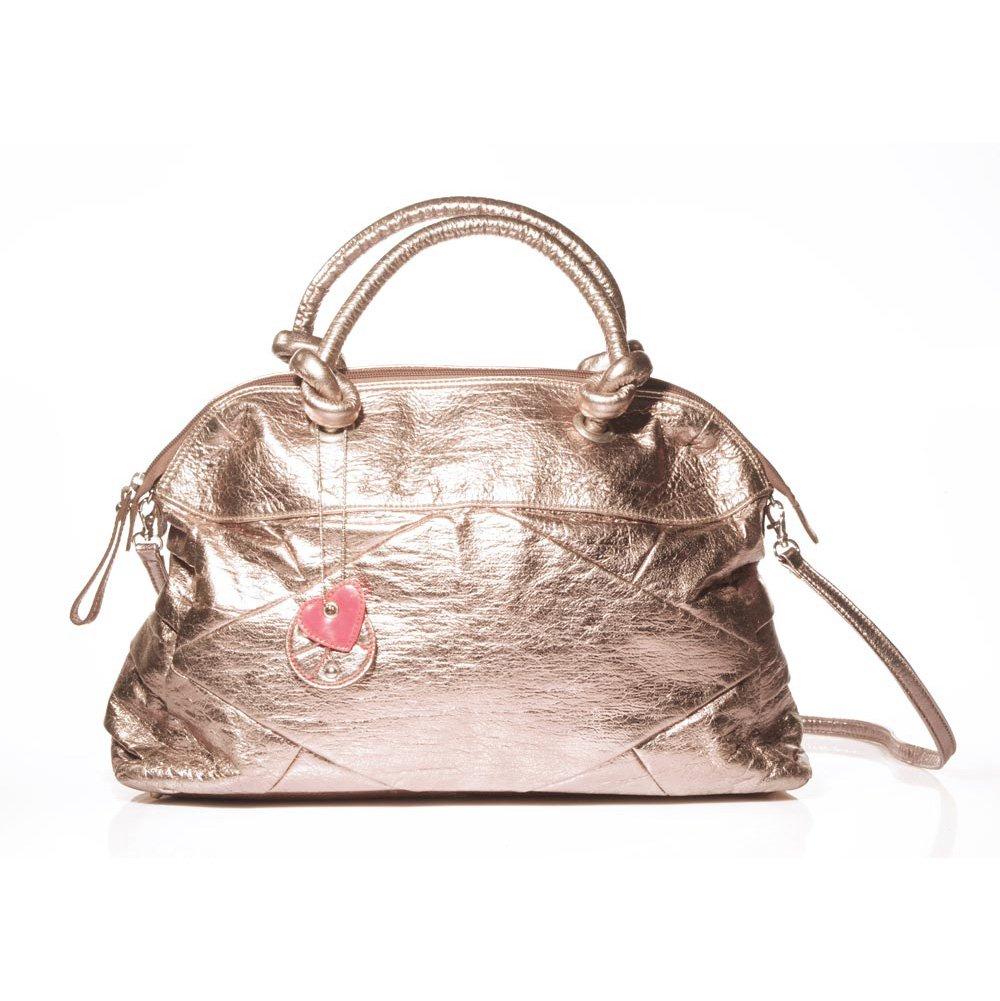 Coccinelle bag borsa tracolla