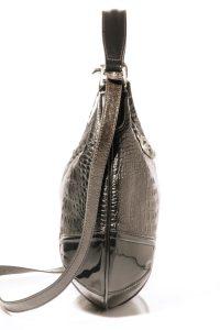 Toscablu bag borsa