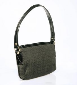 John Richmond bag mini borsa