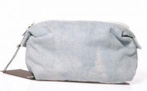 Only bag pochette handbag