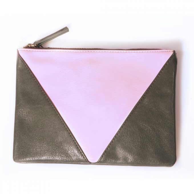Only bag pochette