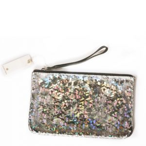 Pieces bag pochette