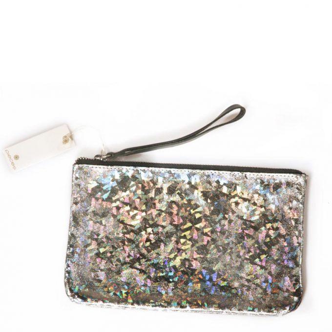 Pieces bag pochette