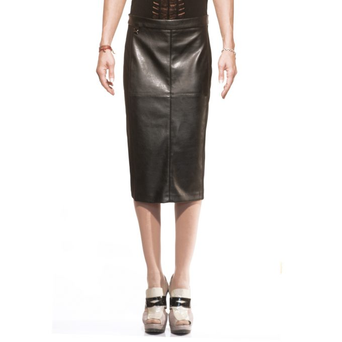 Joseph Ribkoff, gonna, skirt