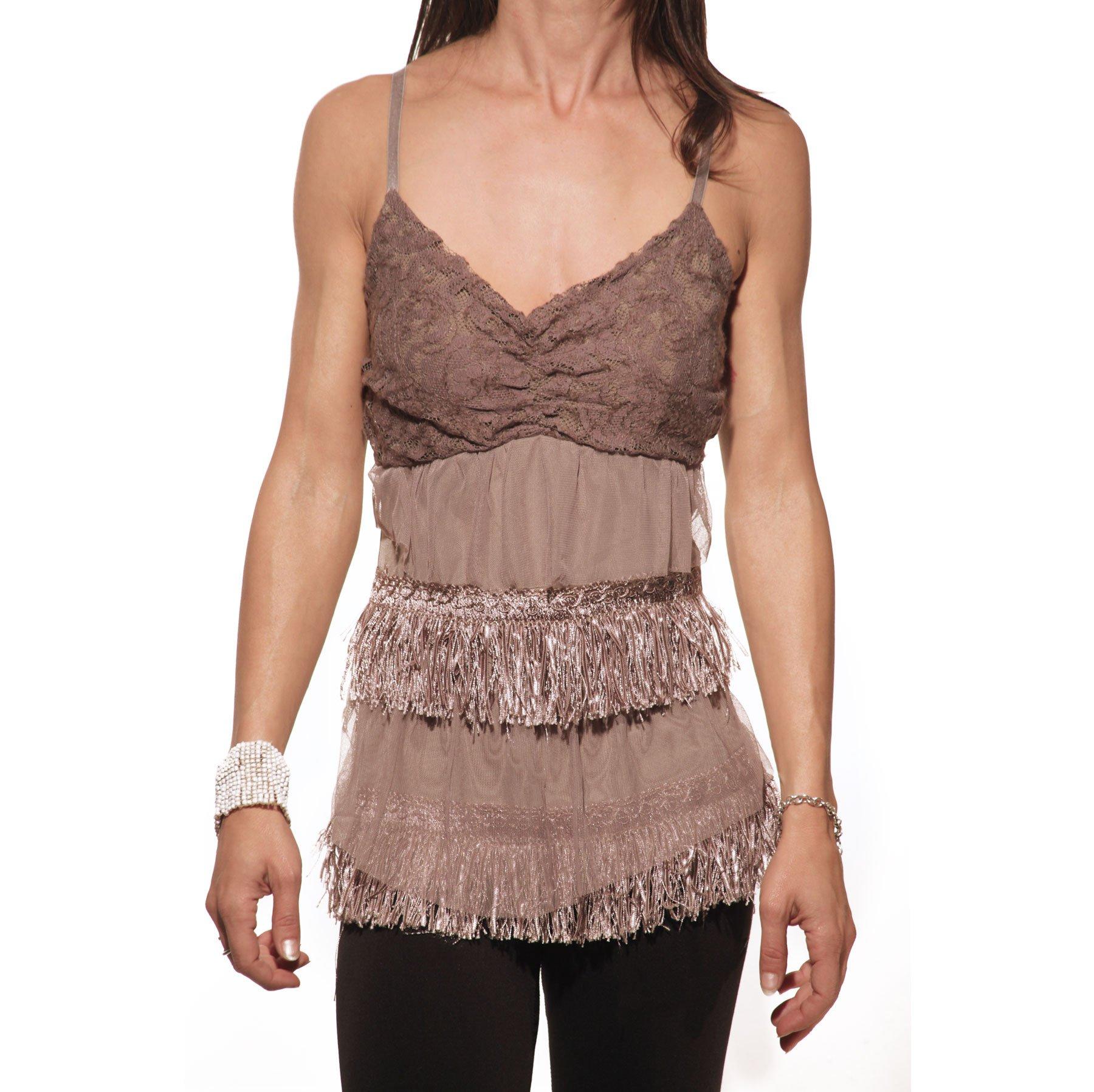 Jazz Moda, top, magliettina, shirts, canotta