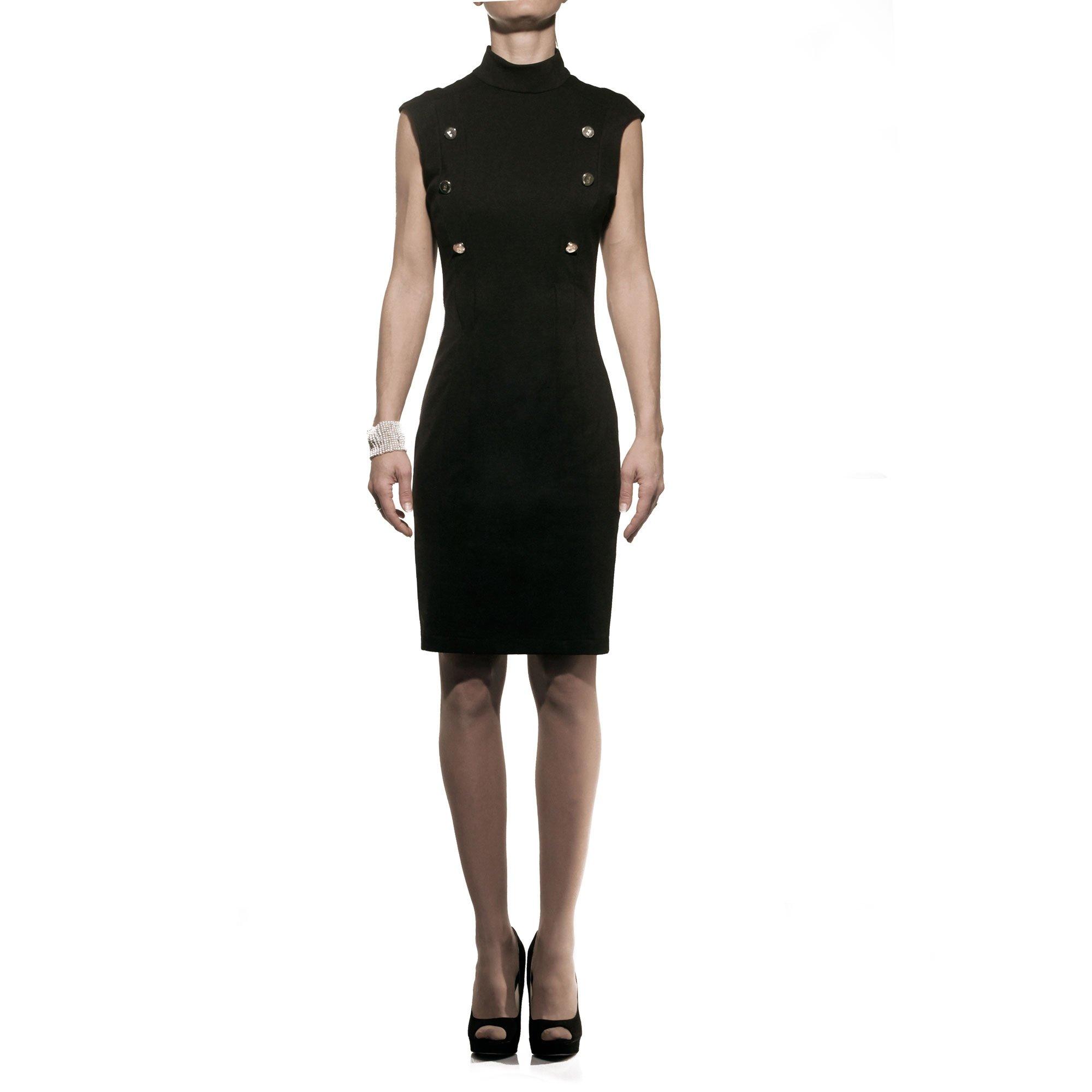 Roberta Biagi, abito, dress