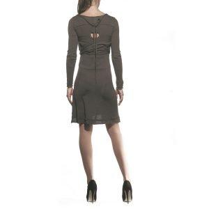 Cristina Gavioli collection, abito, vestito, dress