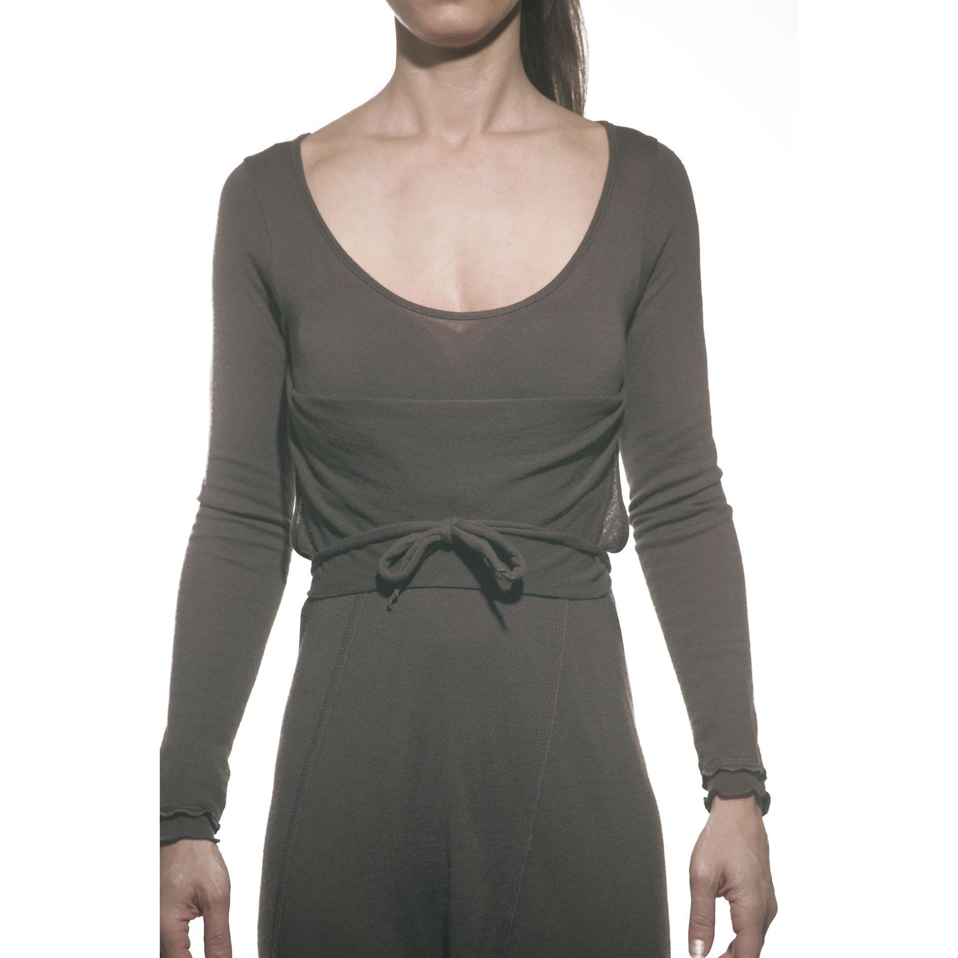 Cristina Gavioli collection
