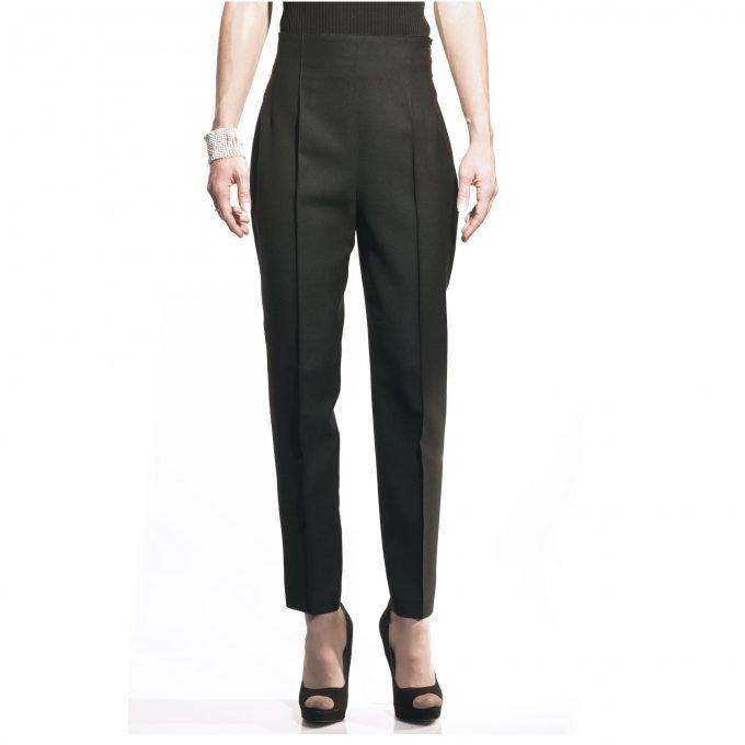 Lory, pantalone, pantaloni, pants