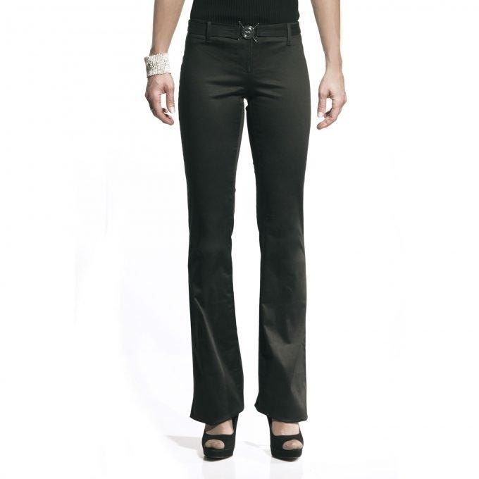 Versace pantalone