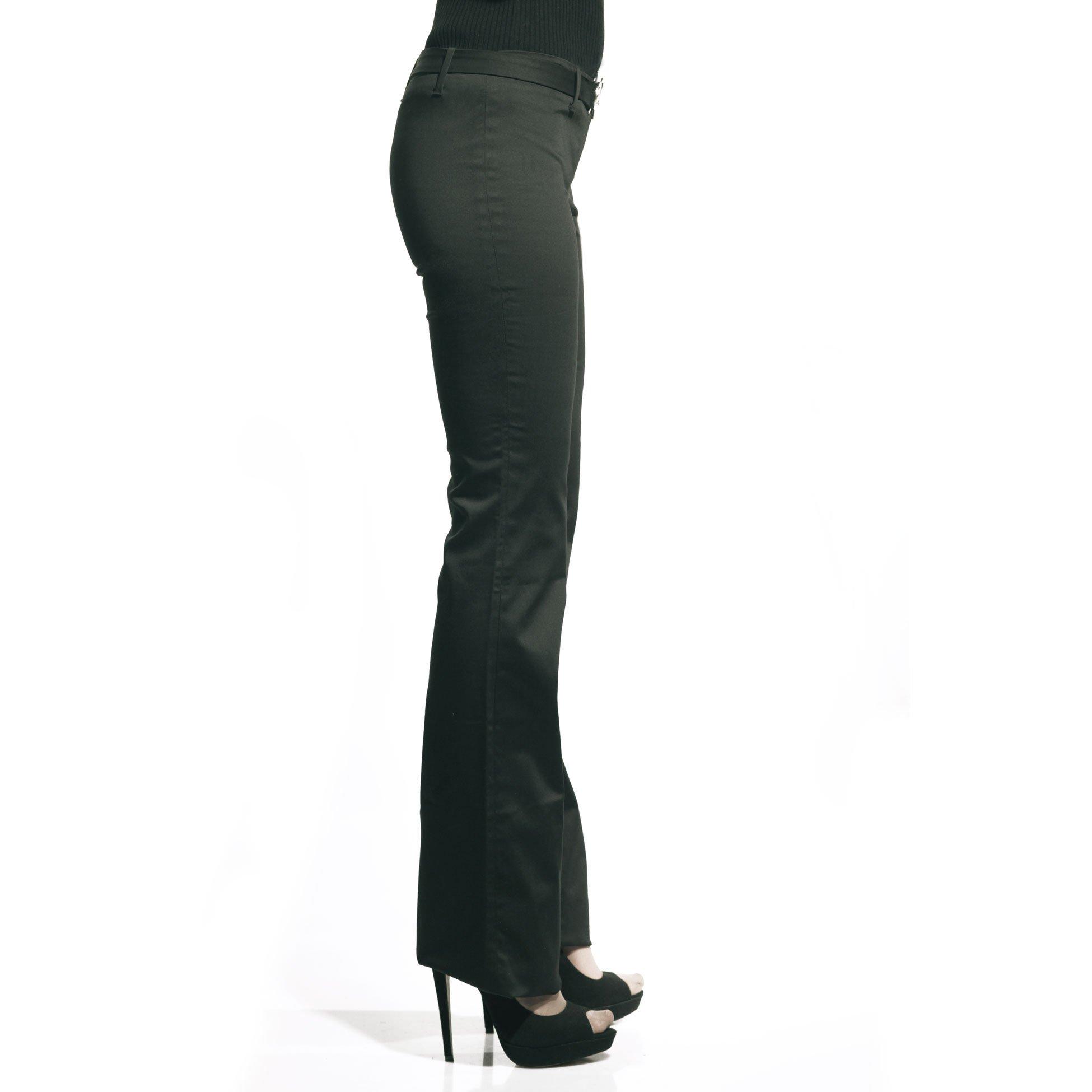 Versace, pantalone, pants