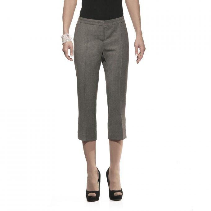 Caractere. Caractère lana, pantaloni, wool, pants