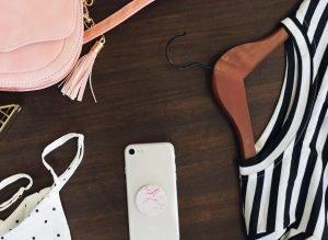 Sono un nuovo utente ciao a tutti clothing-accessories-flatlay
