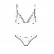intimo, LINGERIE